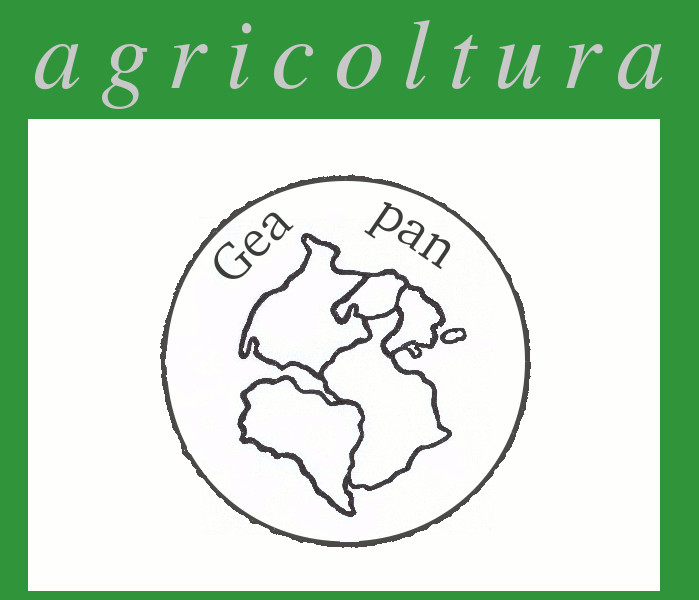 agricoltura page